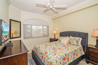 Lake House Villa 24, , on  in Grand Cayman - Lakehouse Vacation Rental - Lake Home for rent on LakeHouseVacations.com