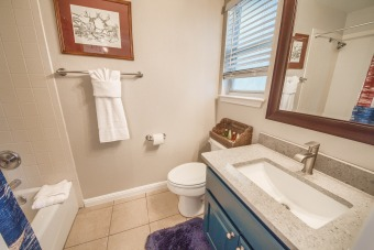 Lake House 2 Pools, 4 Hot tubs on the Guadalupe River! Walk to Schlitterbahn!, , on Guadalupe River - New Braunfels in Texas - Lakehouse Vacation Rental - Lake Home for rent on LakeHouseVacations.com