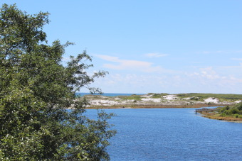 Lake House DREAMS ARE MADE OF THIS, VERY PRIVATE & SECLUDED, LAKE VIEWS AND GULF VIEWS, , on Stalworth Lake in Florida - Lakehouse Vacation Rental - Lake Home for rent on LakeHouseVacations.com
