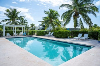 Lake House Lux Compound w2-Ocean View, Priv. Beach, Pool, Boat Dock, Golf Carts, Kayaks, , on  in Eleuthera - Lakehouse Vacation Rental - Lake Home for rent on LakeHouseVacations.com