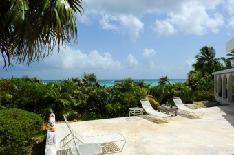 Lake House Goodwind House & Cottage, , on  in Eleuthera - Lakehouse Vacation Rental - Lake Home for rent on LakeHouseVacations.com
