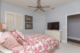 Lake House 3rd floor gem in Cinnamon Beach Unit 131 - Gorgeous ocean views!!, , on  in Florida - Lakehouse Vacation Rental - Lake Home for rent on LakeHouseVacations.com