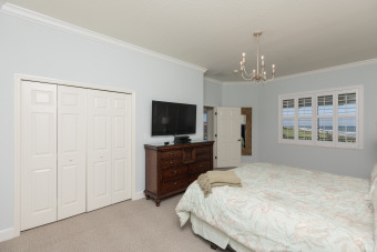 Lake House 5th Floor Oceanfront Corner Unit 451 !! Incredible views up the coastline!!, , on  in Florida - Lakehouse Vacation Rental - Lake Home for rent on LakeHouseVacations.com