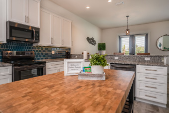 Lake House NEW HOME IN CINNAMON BEACH WITH HEATED POOL!! Endless Summer is the one!!, , on  in Florida - Lakehouse Vacation Rental - Lake Home for rent on LakeHouseVacations.com