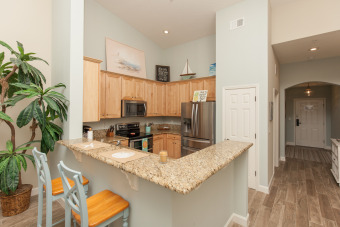 Lake House CB 564 completely remodeled floor to ceiling!! Come see Cinnamon Beach!!, , on  in Florida - Lakehouse Vacation Rental - Lake Home for rent on LakeHouseVacations.com