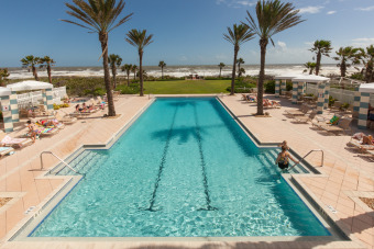 Lake House Spectacular Penthouse Level Condo in Cinnamon Beach !! Unit 1161 !!, , on  in Florida - Lakehouse Vacation Rental - Lake Home for rent on LakeHouseVacations.com