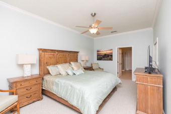 Lake House Oceanfront Corner Unit 421 at Cinnamon Beach! All New Furnishings!!!, , on  in Florida - Lakehouse Vacation Rental - Lake Home for rent on LakeHouseVacations.com