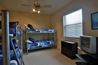 Lake House Cinnamon Beach 741 - Direct Oceanfront Corner Unit! New Living Room!!, , on  in Florida - Lakehouse Vacation Rental - Lake Home for rent on LakeHouseVacations.com