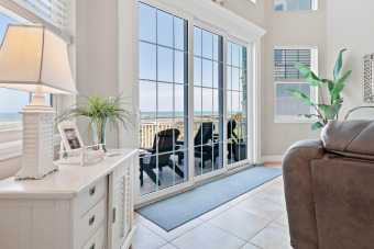 Lake House Atlantic Star in Cinnamon Beach! Direct Oceanfront Private Home Paradise!, , on  in Florida - Lakehouse Vacation Rental - Lake Home for rent on LakeHouseVacations.com