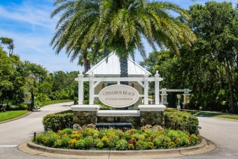 Lake House Stunner Alert !! Top Floor Penthouse Unit 165!! One of the best in Cinnamon!!, , on  in Florida - Lakehouse Vacation Rental - Lake Home for rent on LakeHouseVacations.com