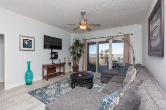 Lake House Remodeled To The 9's!! Direct Oceanfront Unit 624!! Steps To The Beach!!!, , on  in Florida - Lakehouse Vacation Rental - Lake Home for rent on LakeHouseVacations.com
