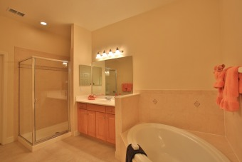 Lake House Unit 135!! Enjoy over 2000 sf with OceanGolf Views !!, , on  in Florida - Lakehouse Vacation Rental - Lake Home for rent on LakeHouseVacations.com