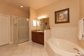 Lake House Cinnamon Beach End Unit - 345 !! Over 2100 sf with Ocean and Golf Views !, , on  in Florida - Lakehouse Vacation Rental - Lake Home for rent on LakeHouseVacations.com