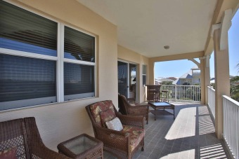 Lake House Gorgeous Roomy Corner Condo at Cinnamon Beach Unit 931! Steps to the beach!!, , on  in Florida - Lakehouse Vacation Rental - Lake Home for rent on LakeHouseVacations.com