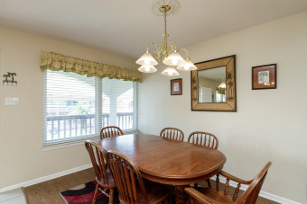 Lake House Surfside 203 is a 21 condo, Close to the Beach & with a Heated Pool, , on  in Texas - Lakehouse Vacation Rental - Lake Home for rent on LakeHouseVacations.com