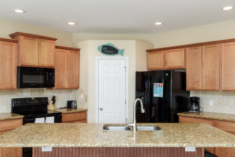 Lake House Pet-Friendly 32.51 property right on the water and close to the beach!, , on  in Texas - Lakehouse Vacation Rental - Lake Home for rent on LakeHouseVacations.com