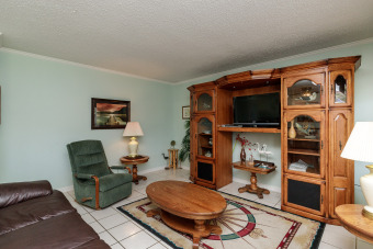 Lake House Surfside 118 is a 2 bedroom condo, close to the beach & with a great pool, , on  in Texas - Lakehouse Vacation Rental - Lake Home for rent on LakeHouseVacations.com