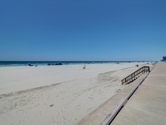 Lake House 2nd floor property with unmatched location with beach and pool view!, , on  in Texas - Lakehouse Vacation Rental - Lake Home for rent on LakeHouseVacations.com