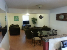 Lake House Catfish Haven (new Listing!!!!), , on Lake Tawakoni in Texas - Lakehouse Vacation Rental - Lake Home for rent on LakeHouseVacations.com