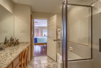 Lake House Comal Riverfront with 2 decks! Schlitterbahn! Pool, hot tub & river access!!, , on Comal River - New Braunfels in Texas - Lakehouse Vacation Rental - Lake Home for rent on LakeHouseVacations.com