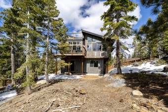 Lake House Elegant Luxury, Spacious Mountain Modern Tahoe Home (SL205), , on Lake Tahoe - Stateline in Nevada - Lakehouse Vacation Rental - Lake Home for rent on LakeHouseVacations.com