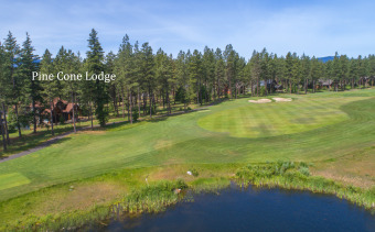 Lake House Up to 33% OFF! Must See Suncadia Retreat! 3 Masters * Hot Tub * Game Room, , on Lake Cle Elum in Washington - Lakehouse Vacation Rental - Lake Home for rent on LakeHouseVacations.com