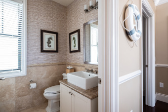Lake House Marlin Bay Resort & Marina - Waterfront Home in Luxury Resort - Rooftop Deck, , on  in Florida - Lakehouse Vacation Rental - Lake Home for rent on LakeHouseVacations.com