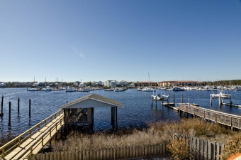 Lake House Soundfront pet friendly cottage with a boat house and panoramic views, , on Carolina Beach Lake in North Carolina - Lakehouse Vacation Rental - Lake Home for rent on LakeHouseVacations.com