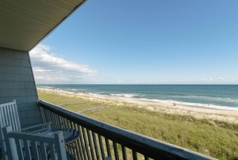 Lake House Brilliant oceanfront townhouse w3 levels of ocean views for the family, , on Carolina Beach Lake in North Carolina - Lakehouse Vacation Rental - Lake Home for rent on LakeHouseVacations.com