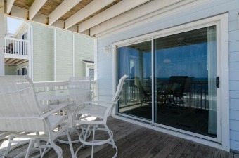 Lake House Get ready to make a lifetime of memories at Ocean Dunes!, , on Atlantic Ocean - Kure Beach in North Carolina - Lakehouse Vacation Rental - Lake Home for rent on LakeHouseVacations.com