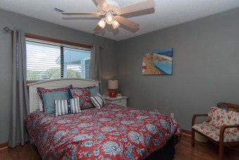 Lake House Overlook both the pool and the sandy beaches from this oceanfront condo, , on Atlantic Ocean - Kure Beach in North Carolina - Lakehouse Vacation Rental - Lake Home for rent on LakeHouseVacations.com