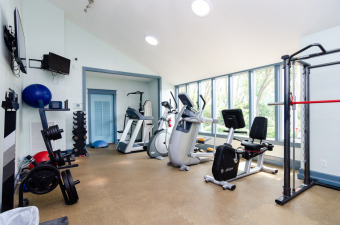 Lake House Watch the children play in the sand from the decks of this oceanfront condo, , on Atlantic Ocean - Kure Beach in North Carolina - Lakehouse Vacation Rental - Lake Home for rent on LakeHouseVacations.com