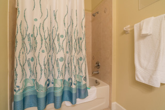 Lake House Cinnamon Beach 353!! Incredible Ocean Views Seconds To The Beach!, , on (private lake) in Florida - Lakehouse Vacation Rental - Lake Home for rent on LakeHouseVacations.com
