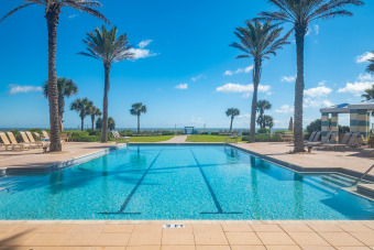 Lake House Remodeled to the 9's - Cinnamon Beach Unit 335!! Book now before it's gone!, , on (private lake) in Florida - Lakehouse Vacation Rental - Lake Home for rent on LakeHouseVacations.com