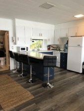 Lake House Summer Place, , on North Pond in Maine - Lakehouse Vacation Rental - Lake Home for rent on LakeHouseVacations.com