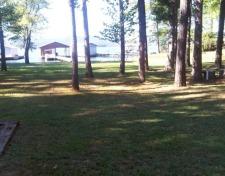 Lake House Lakefront Rental House Tennessee River, Scottsboro, Guntersville, , on Lake Guntersville in Alabama - Lakehouse Vacation Rental - Lake Home for rent on LakeHouseVacations.com