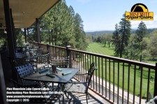 Lake House Super Awesome Location! Dock Canoe Paddleboat Dog Wifi 10ppl Near Yosemite, Pine Mountain Lake Country Club Dining overlooking championship golf course., on Pine Mountain Lake in California - Lakehouse Vacation Rental - Lake Home for rent on LakeHouseVacations.com