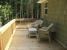 Ad# 12866 lake house for rent on LakeHouseVacations.com, lakehouse, lake home rental, lakehome for rent, vacation, holiday, lodging, lake