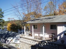 Lake House Lake Condo Available For The Season!, , on Lake Hopatcong in New Jersey - Lakehouse Vacation Rental - Lake Home for rent on LakeHouseVacations.com