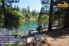 Lake House Lakefront Dock Canoe Paddleboat 2 Kayaks Nr Yosemite , , on Pine Mountain Lake in California - Lakehouse Vacation Rental - Lake Home for rent on LakeHouseVacations.com