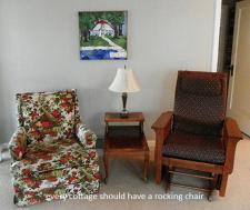 Lake House Never Too Early To Reserve Summertime Dates For 2021, , on Bostwick Lake in Michigan - Lakehouse Vacation Rental - Lake Home for rent on LakeHouseVacations.com