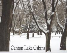 Lake House Canton, Oklahoma Vacation Rental, Canton Lake Lakehouse, , on Canton Lake in Oklahoma - Lakehouse Vacation Rental - Lake Home for rent on LakeHouseVacations.com