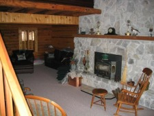 Ad# 926 lake house for rent on LakeHouseVacations.com, lakehouse, lake home rental, lakehome for rent, vacation, holiday, lodging, lake