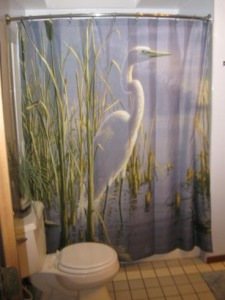Lake House Beautifully Renovated Lake Home - Great Location, Upstairs bath w/ full size Washer and Dryer, on Jimmerson Lake in Indiana - Lakehouse Vacation Rental - Lake Home for rent on LakeHouseVacations.com