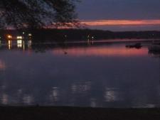 Lake House Lake Greenwood Luxury Rental!, Your View, on Lake Greenwood in South Carolina - Lakehouse Vacation Rental - Lake Home for rent on LakeHouseVacations.com