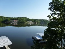 Lake House Perfect Family Vacation, View of