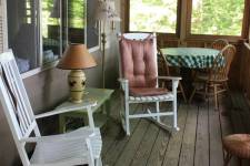 Lake House Book Sept/oct 2021 Or Spring 2022, , on Sand Pond in Maine - Lakehouse Vacation Rental - Lake Home for rent on LakeHouseVacations.com