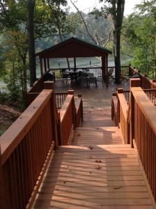 Ad# 7374 lake house for rent on LakeHouseVacations.com, lakehouse, lake home rental, lakehome for rent, vacation, holiday, lodging, lake
