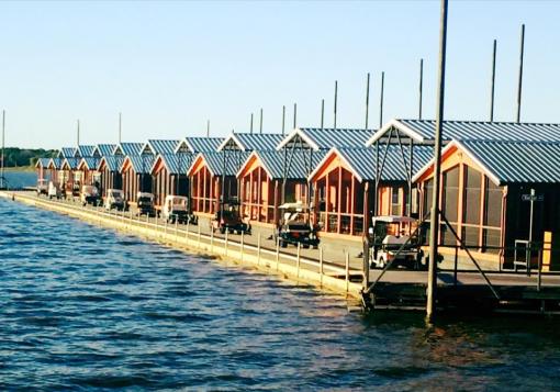 Brilliant Lake Texoma Vacation Rental 12526 Lakehousevacations Com Download Free Architecture Designs Remcamadebymaigaardcom