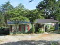 3-074s: 5 Beds; 1 Level; Covered Dk; Screen Pch; Big Yard; Gum Branch 14mi; Marina 10  for rent 74 Songbird Ln Hartwell, Georgia 30643